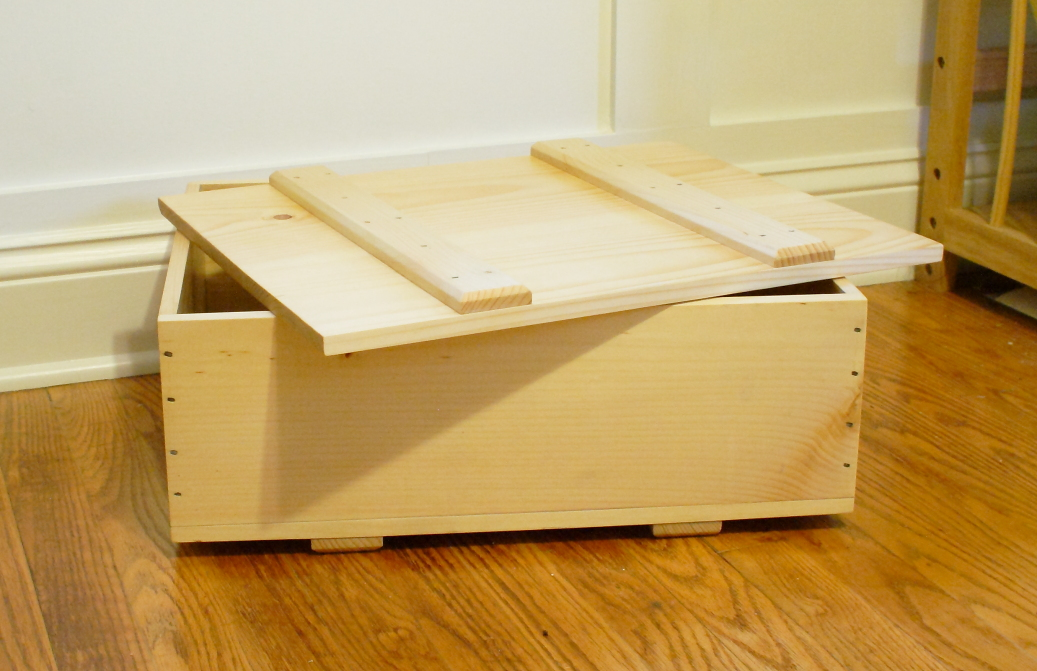 packing crate furniture. Packing Crate Complete Furniture E